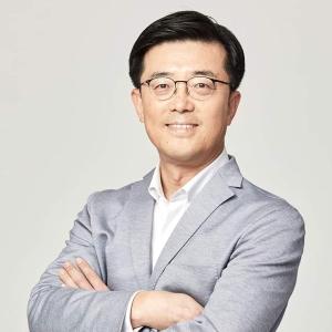 『금융 오디세이』차현진