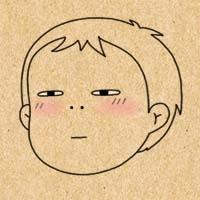 '어쨌거나, 청춘' 2막 - #225. 암 쏘 핫