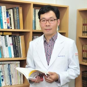 책읽기는 가장 탁월한 치료제『당신이 이기지 못할 상처는 없다』박민근
