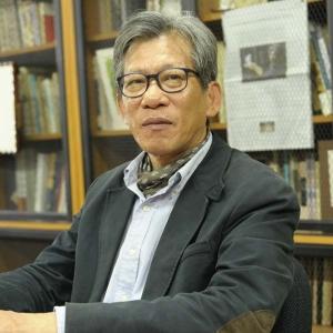 """""""의지를 가진 사람이 보는 책"""" 유홍준『나의 문화유산답사기 일본편3: 교토의 역사』"""