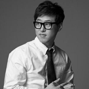 문장의 소리 제465회 : 김중혁 소설가편