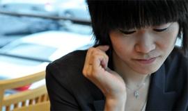 『두근두근 내 인생』 김애란, '춤을 추며 절망이랑 싸울 거야'