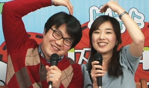 2011년 제1회 북뉴스 '어쨌거나 어워드' 하이라이트!!