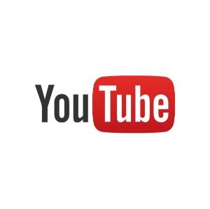 21세기 골드러쉬, 유튜브로 몰려드는 사람들.