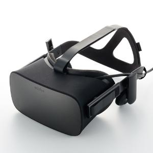 [테크놀로지 100] 사람에게 다가오는 기술-VR(가상현실), AR(증강현실)