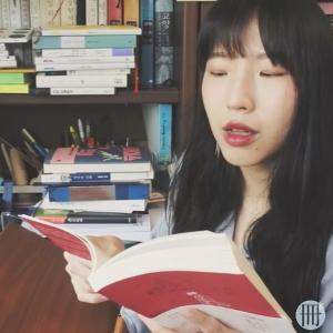 겨울서점, 똑똑하고 단단했던 여성의 글을 읽는 축복 『나혜석 ...