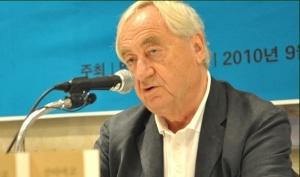 [세계출판가여행-유럽] 노벨문학상 후보 미리보기