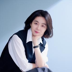 『커리어 대작전』박선미