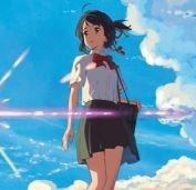 애니메이션 차세대 거장, 신카이 마코토의 작품세계