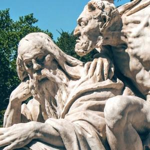 [허희의 너에게 닿기를] 비밀과 고백 : 윤동주의 「쉽게 씌어진 시」와 괴테의 『파우스트』
