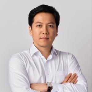 『코로나가 시장을 바꾼다』이준영
