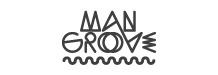MAN GROOVE