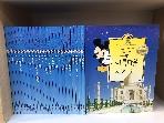 디즈니 주니어 백과사전 (전24권) -달뫼마을 중고서점-