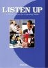 Listen Up (TAPE 3개포함) (외국어/큰책/상품설명참조/2)