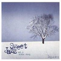 V.A. / Sweet Jazz Vol.2 : Winter Story (2CD)