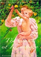 The Cradle of Knowledge : Development of Perception in Infancy  (ISBN : 9780262112321)