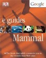 E. Guides Mammal