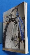 Mountain Bike Maintenance [산악자전거 정비] / 사진의 제품  / 상현서림  / :☞ 서고위치:RV 3 * [구매하시면 품절로 표기됩니다]