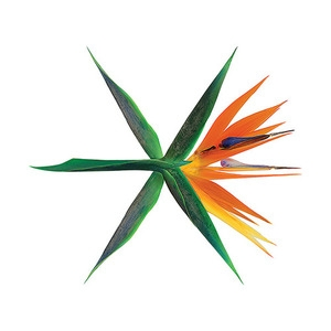 [미개봉] 엑소 (Exo) / 4집 - The War (Korean Ver./Regular A / Regular B / Private Ver./미개봉)