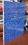 김환기탄생100주년 1  - 어디서 무엇이 되어 다시 만나랴 - 서양화 미술 도록 -  -새책수준-초판-절판된 귀한책-아래사진참조-