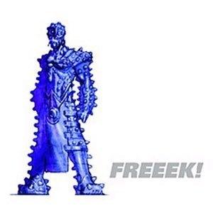George Michael / Freeek! (Single)