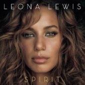 Leona Lewis / Spirit