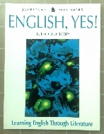 English Yes:Introductory(Student's Book) ISBN 0-89061-915-8E