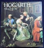 Hogarth  9781851709632  Studio Editions (softcover)  /사진의 제품 중 해당권 / 상현서림  / :☞ 서고위치:SP 2 *  [구매하시면 품절로 표기됩니다]