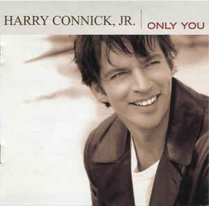 [수입] Harry Connick, Jr. - Only You