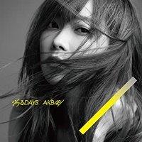 [미개봉] AKB48 / ジワるDays (수입)