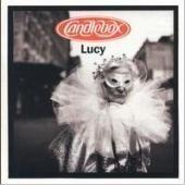 [중고] Candlebox / Lucy