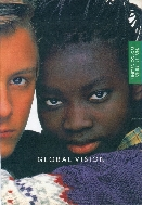 United Colors of Benetton  (ISBN: 4947613130)