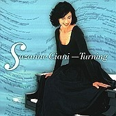 Suzanne Ciani / Turning