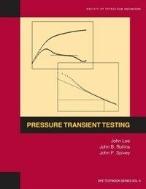 Pressure Transient Testing: Textbook 9 #