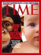 Time Asia (주간 아시아판): 2006년 12월 4일 (지하C12-5)