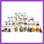 생각하는 세계역사 / 한국역사 논술학습만화 - 전 60 권 - 새책수준 -