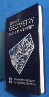 Kiselev's Geometry, Book I. Planimetry (Ingl?s)9780977985203 ? 2006 / 사진의 제품   / 상현서림  / :☞ 서고위치:RD 4 * [구매하시면 품절로 표기됩니다]