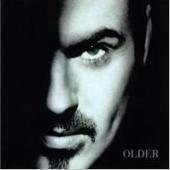 George Michael / Older (수입)