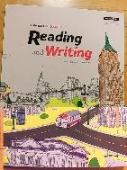 고등학교 영어 교과서 Reading and Writing (김진완)