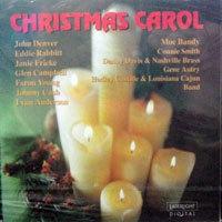 Christmas Carol (미개봉)