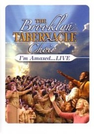 The Brooklyn Tabernacle Choir: I'm Amazed LIVE