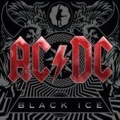 AC/DC / Black Ice (Digipack)
