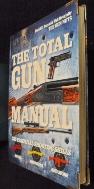 Field & Stream the Total Gun Manual /사진의 제품    / 상현서림 ☞ 서고위치:RQ 7  *[구매하시면 품절로 표기됩니다]
