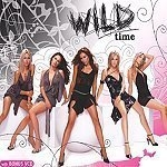 Wild / 타임 (Time) (Bonus VCD/EKC2CD0727)