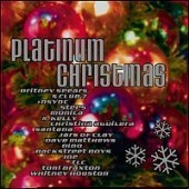 V.A. / Platinum Christmas