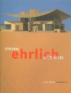 Steven Ehrlich Architects : Multicultural Modernism   (ISBN : 9781864701845)