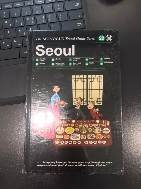 Seoul: The Monocle Travel Guide Series