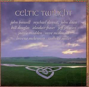 V.A. / Celtic Twilight