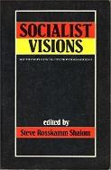 socialist vision