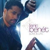 Eric Benet / Love & Life